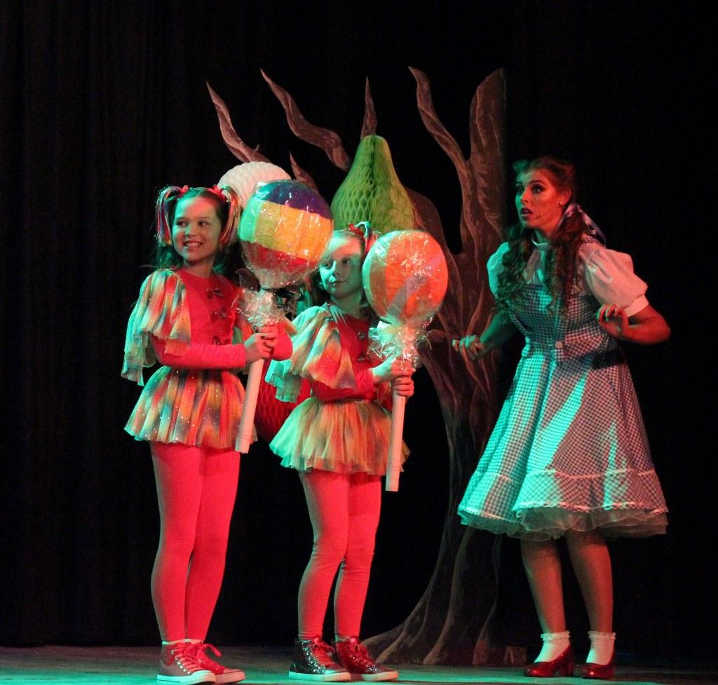 LMVGs Wizard of Oz the Panto (www.lmvg.ie) (40)