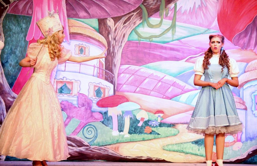 LMVGs Wizard of Oz the Panto (www.lmvg.ie) (45)