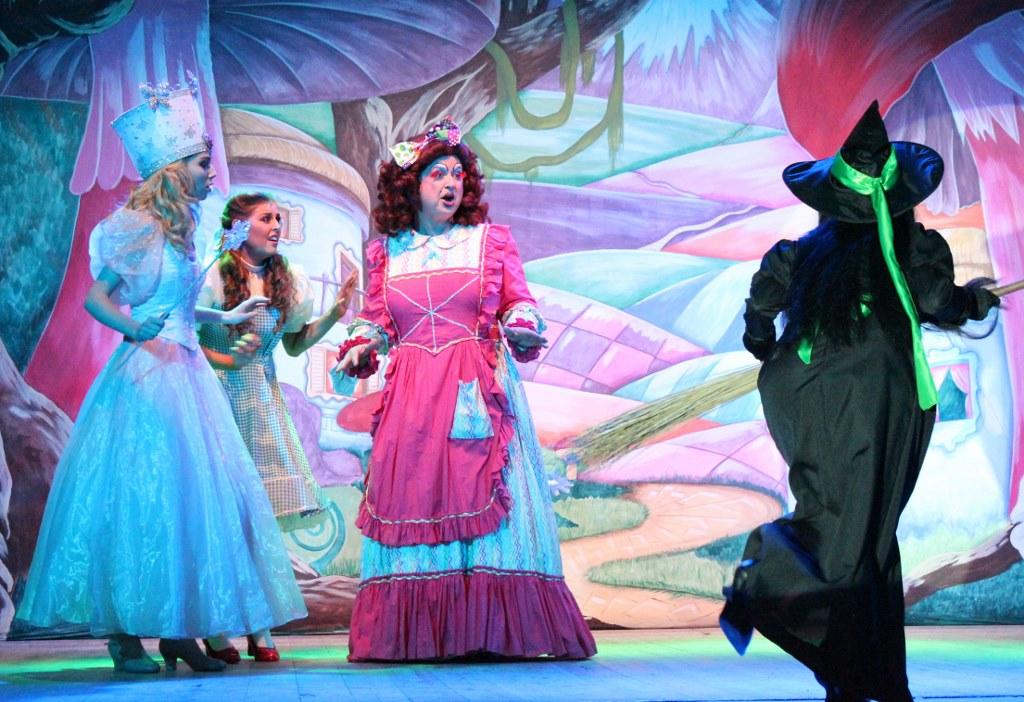 LMVGs Wizard of Oz the Panto (www.lmvg.ie) (47)