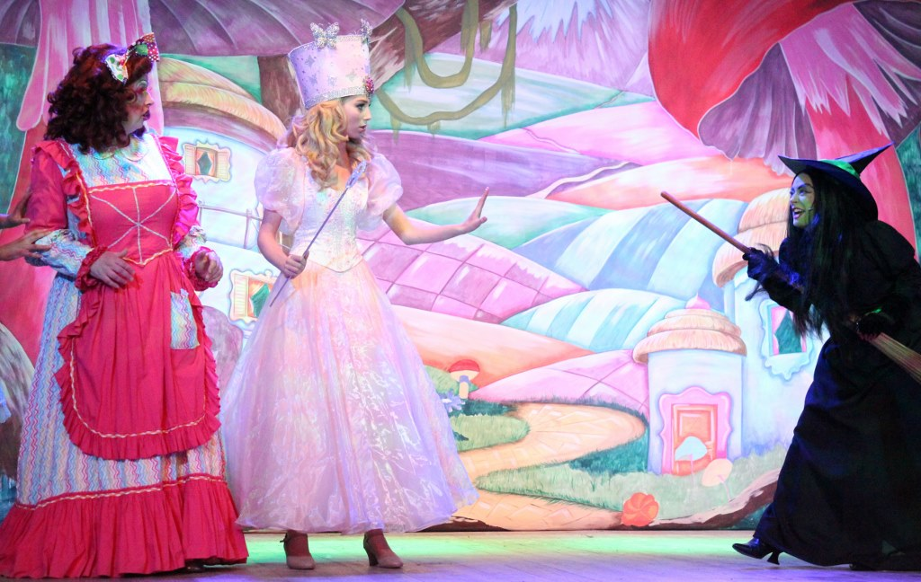 LMVGs Wizard of Oz the Panto (www.lmvg.ie) (48)