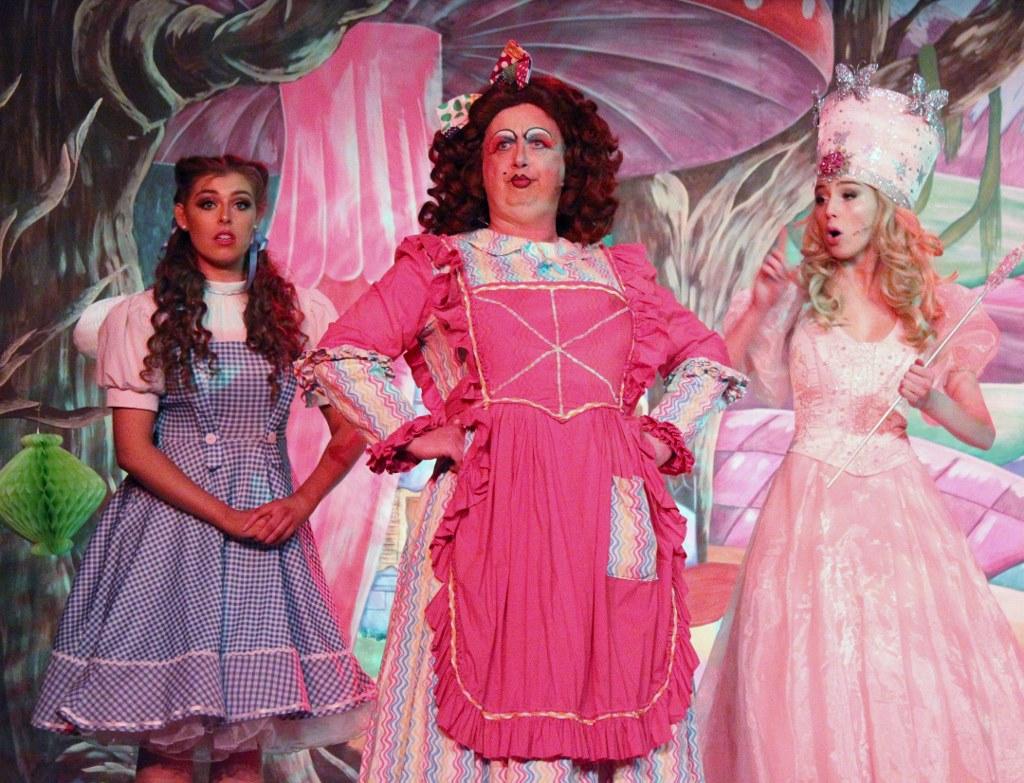 LMVGs Wizard of Oz the Panto (www.lmvg.ie) (49)