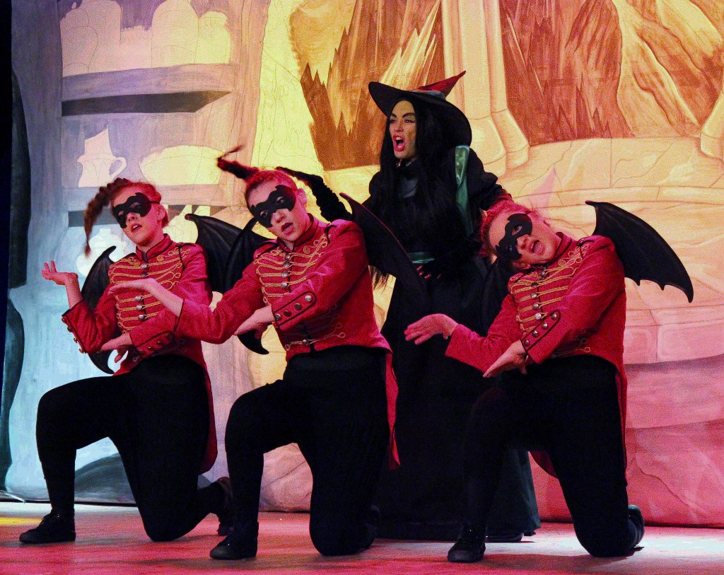 LMVGs Wizard of Oz the Panto (www.lmvg.ie) (56)