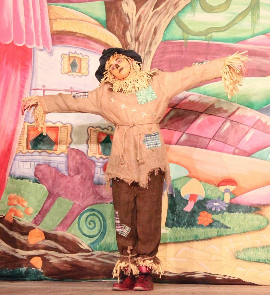 LMVGs Wizard of Oz the Panto (www.lmvg.ie) (57)