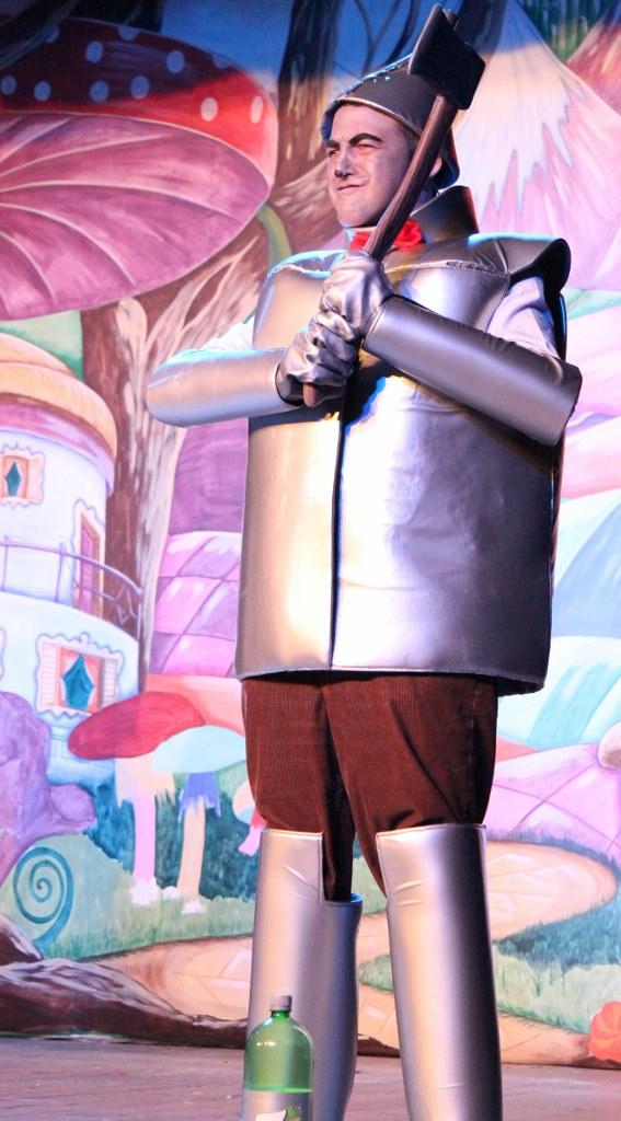 LMVGs Wizard of Oz the Panto (www.lmvg.ie) (60)