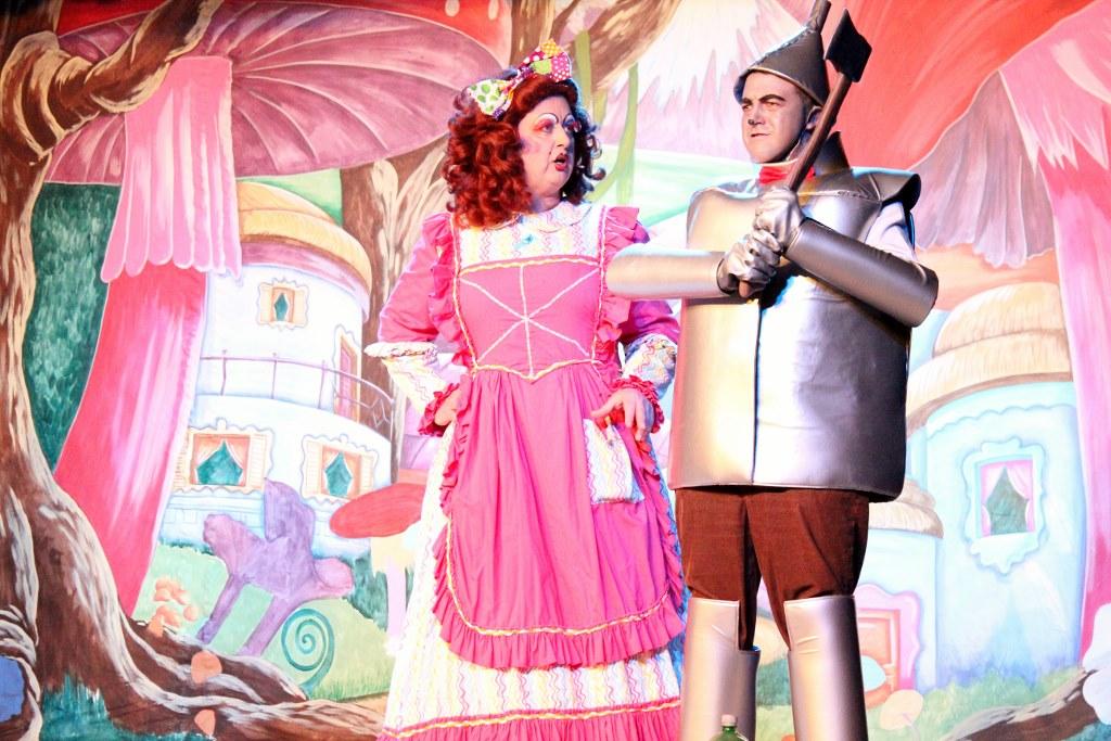 LMVGs Wizard of Oz the Panto (www.lmvg.ie) (61)