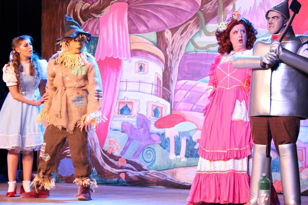 LMVGs Wizard of Oz the Panto (www.lmvg.ie) (62)