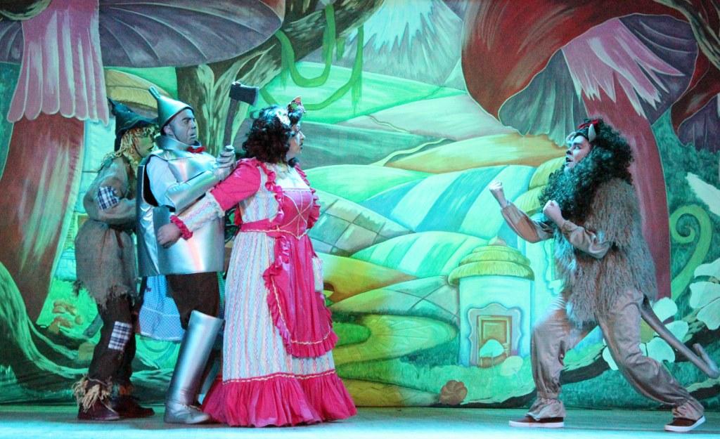 LMVGs Wizard of Oz the Panto (www.lmvg.ie) (63)