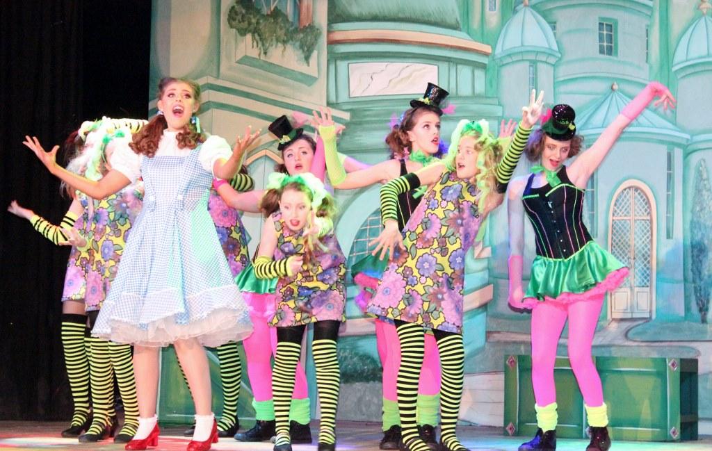 LMVGs Wizard of Oz the Panto (www.lmvg.ie) (65)