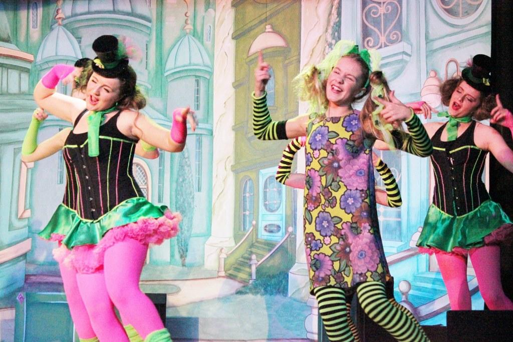 LMVGs Wizard of Oz the Panto (www.lmvg.ie) (66)