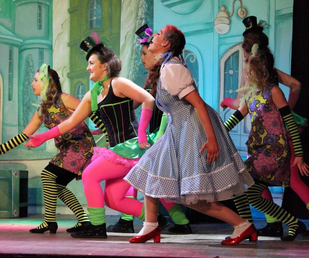 LMVGs Wizard of Oz the Panto (www.lmvg.ie) (67)