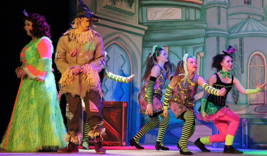 LMVGs Wizard of Oz the Panto (www.lmvg.ie) (68)
