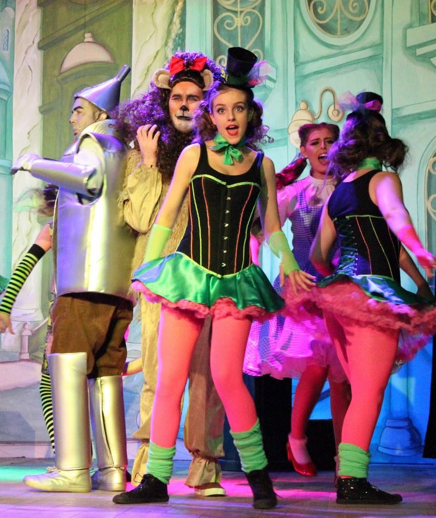 LMVGs Wizard of Oz the Panto (www.lmvg.ie) (69)