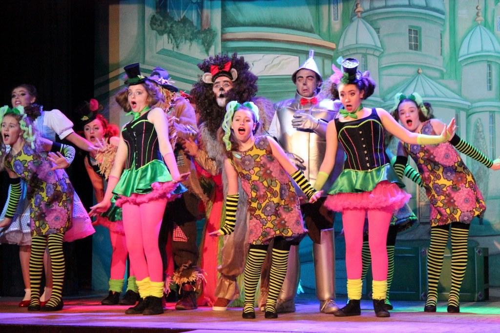 LMVGs Wizard of Oz the Panto (www.lmvg.ie) (71)