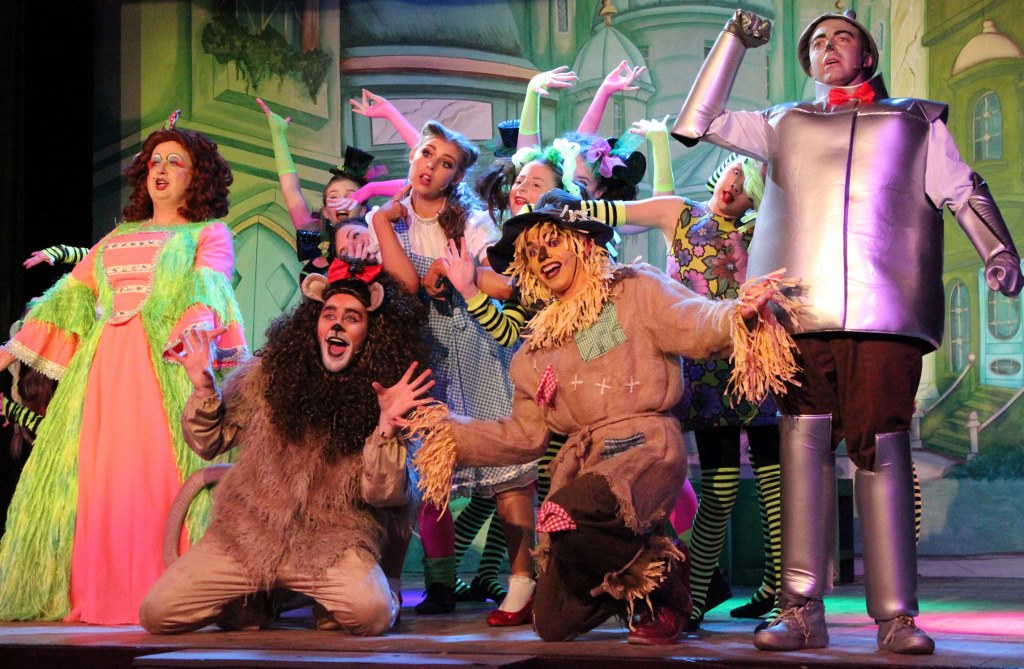 LMVGs Wizard of Oz the Panto (www.lmvg.ie) (72)