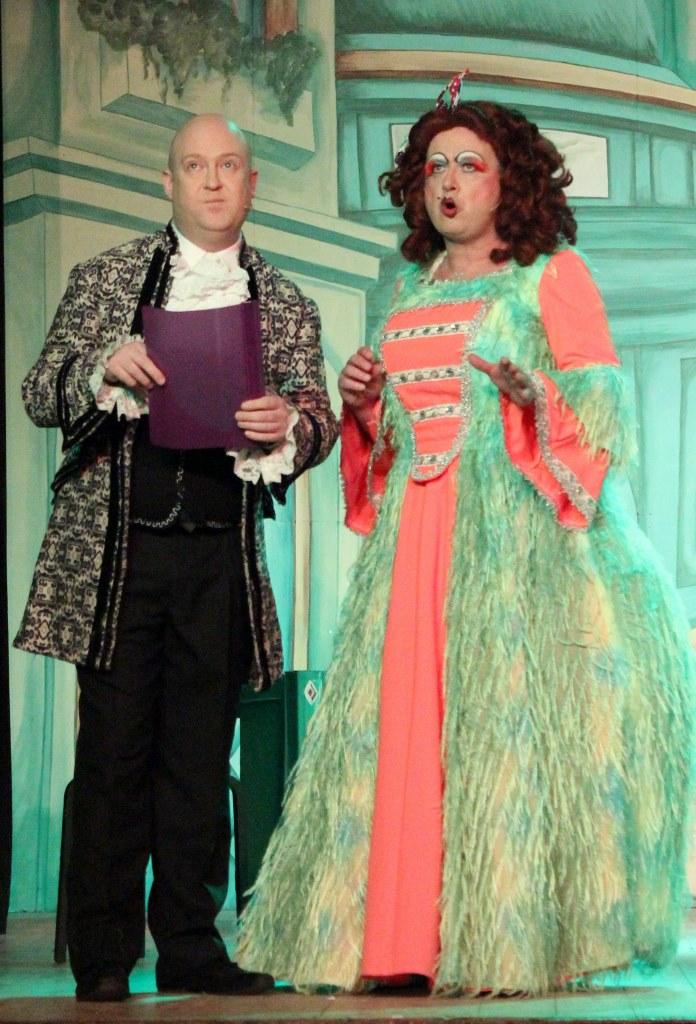 LMVGs Wizard of Oz the Panto (www.lmvg.ie) (75)
