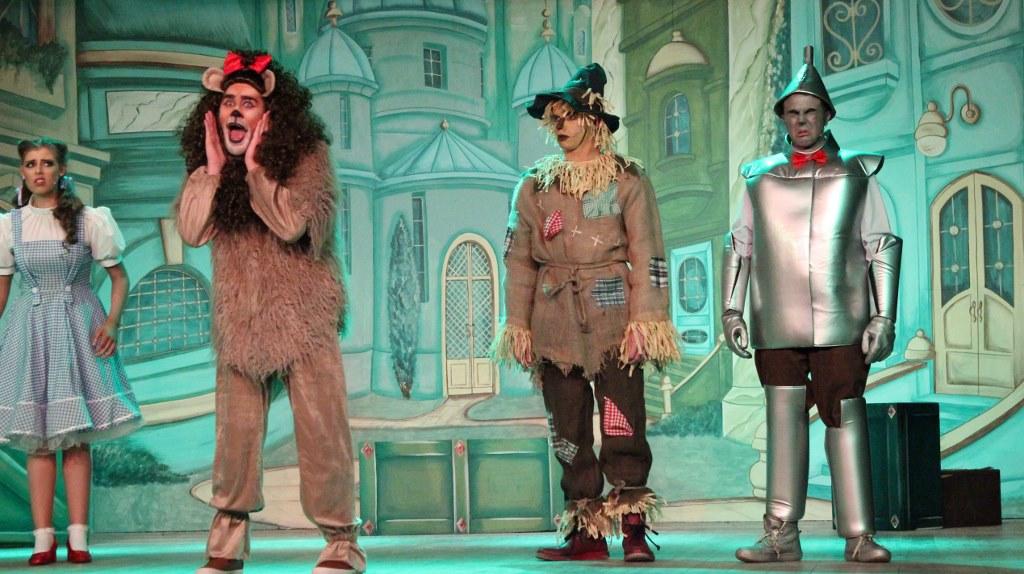 LMVGs Wizard of Oz the Panto (www.lmvg.ie) (76)