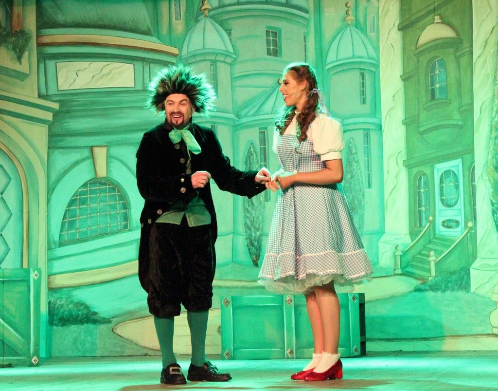 LMVGs Wizard of Oz the Panto (www.lmvg.ie) (78)