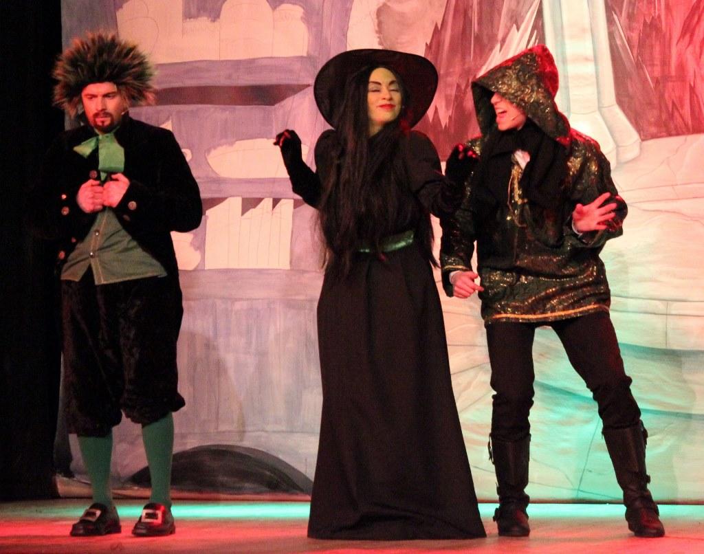 LMVGs Wizard of Oz the Panto (www.lmvg.ie) (81)