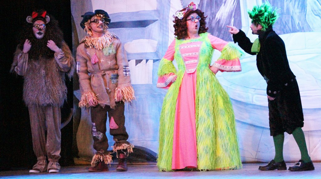 LMVGs Wizard of Oz the Panto (www.lmvg.ie) (85)