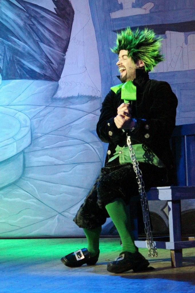 LMVGs Wizard of Oz the Panto (www.lmvg.ie) (86)