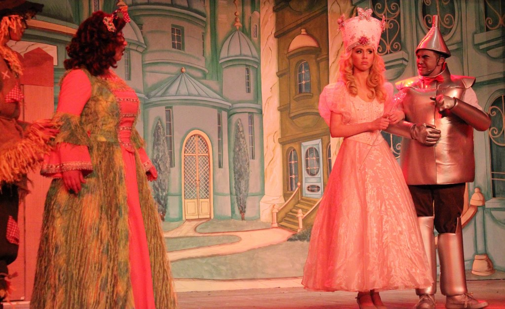 LMVGs Wizard of Oz the Panto (www.lmvg.ie) (87)
