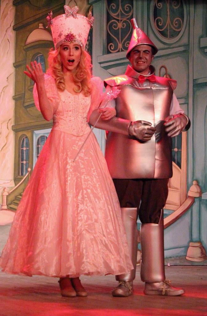 LMVGs Wizard of Oz the Panto (www.lmvg.ie) (88)