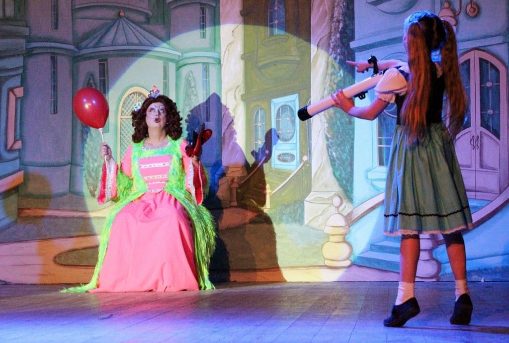 LMVGs Wizard of Oz the Panto (www.lmvg.ie) (91)