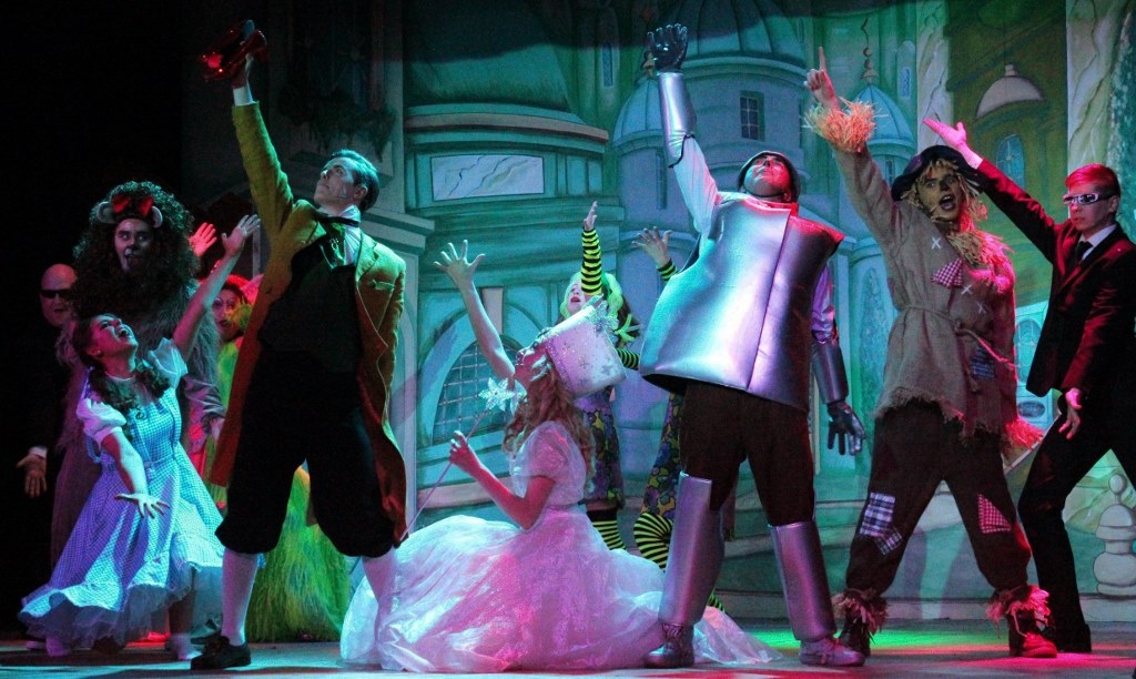 LMVGs Wizard of Oz the Panto (www.lmvg.ie) (95)