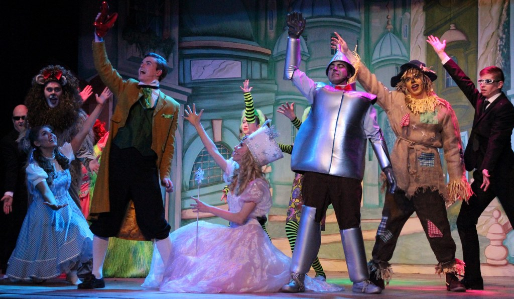 LMVGs Wizard of Oz the Panto (www.lmvg.ie) (96)