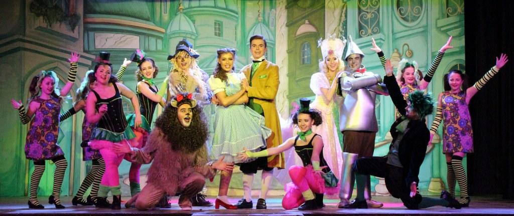 LMVGs Wizard of Oz the Panto (www.lmvg.ie) (98)