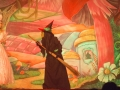 LMVGs Wizard of Oz, the Panto (Photo Credit, Austin Crowe) (13)