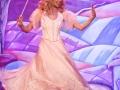LMVGs Wizard of Oz, the Panto (Photo Credit, Austin Crowe) (29)
