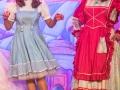 LMVGs Wizard of Oz, the Panto (Photo Credit, Austin Crowe) (30)