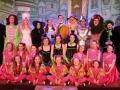LMVGs Wizard of Oz the Panto (www.lmvg.ie) (104)