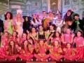 LMVGs Wizard of Oz the Panto (www.lmvg.ie) (105)