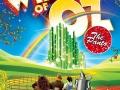 LMVGs Wizard of Oz the Panto (www.lmvg.ie) (130)