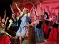 LMVGs Wizard of Oz the Panto (www.lmvg.ie) (23)