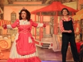 LMVGs Wizard of Oz the Panto (www.lmvg.ie) (29)