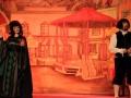 LMVGs Wizard of Oz the Panto (www.lmvg.ie) (30)