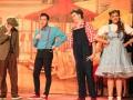 LMVGs Wizard of Oz the Panto (www.lmvg.ie) (33)