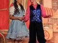 LMVGs Wizard of Oz the Panto (www.lmvg.ie) (38)