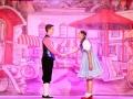 LMVGs Wizard of Oz the Panto (www.lmvg.ie) (39)