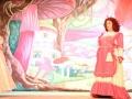 LMVGs Wizard of Oz the Panto (www.lmvg.ie) (43)