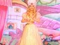 LMVGs Wizard of Oz the Panto (www.lmvg.ie) (44)