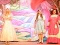 LMVGs Wizard of Oz the Panto (www.lmvg.ie) (46)