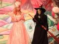 LMVGs Wizard of Oz the Panto (www.lmvg.ie) (50)
