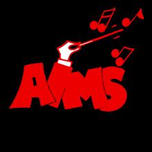 AIMS Logo