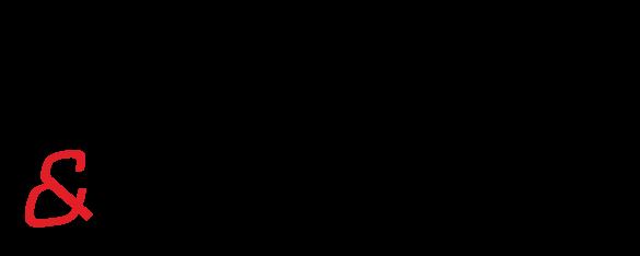 Leixlip Musical & Variety Group